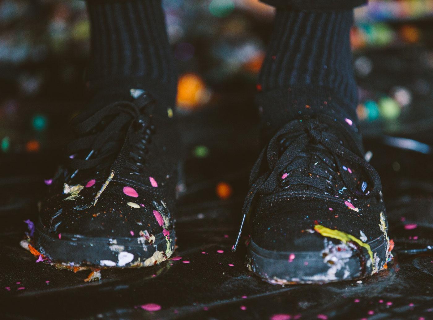 Ian-Shoes