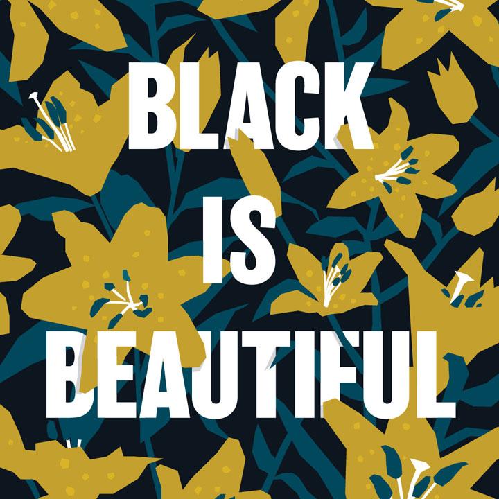 BLACK-IS-BEAUTIFUL-(720)