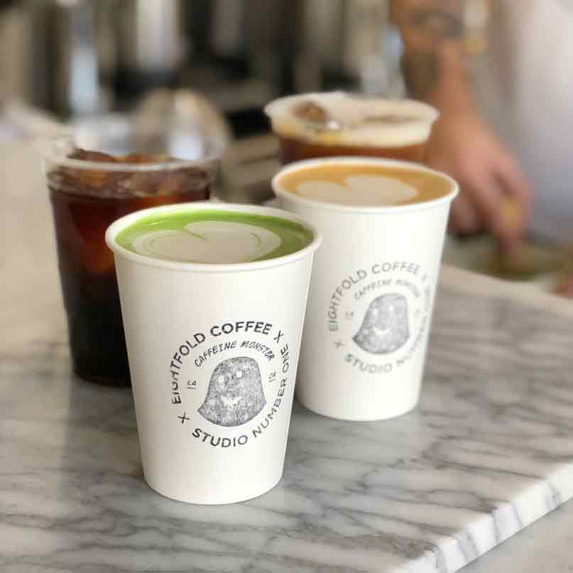 EIGHTFOLD-CAFFEINE-MONSTER-STAMPS