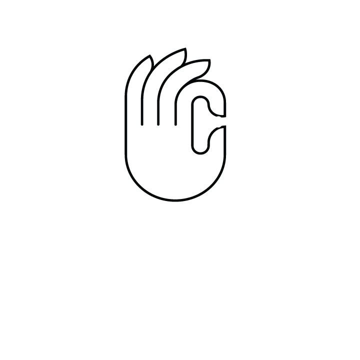 Eightfold-Logo-Good-Vibes