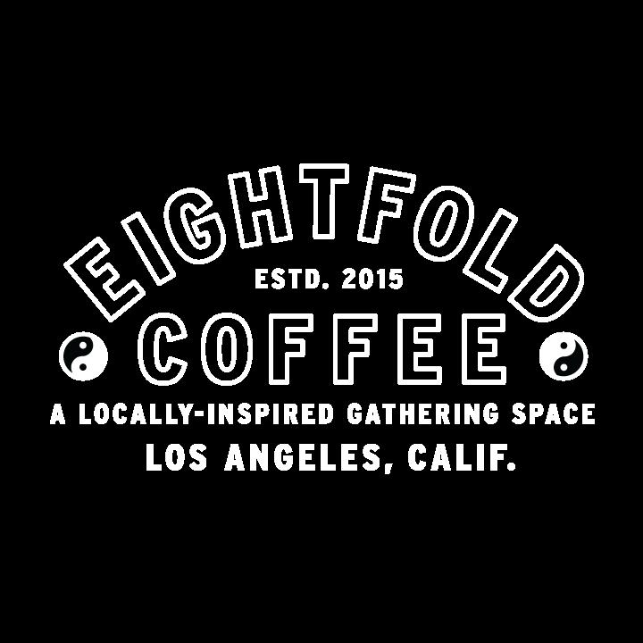 Eightfold-Logo-Yin-Yang