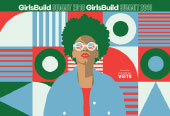 GirlsBuild Summit