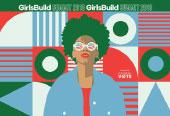 GirlsBuild Summit