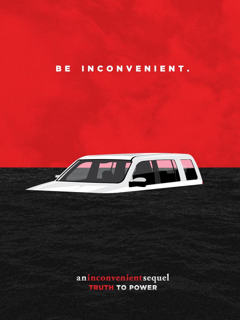INCONVENIENT-SEQUEL-(1080)