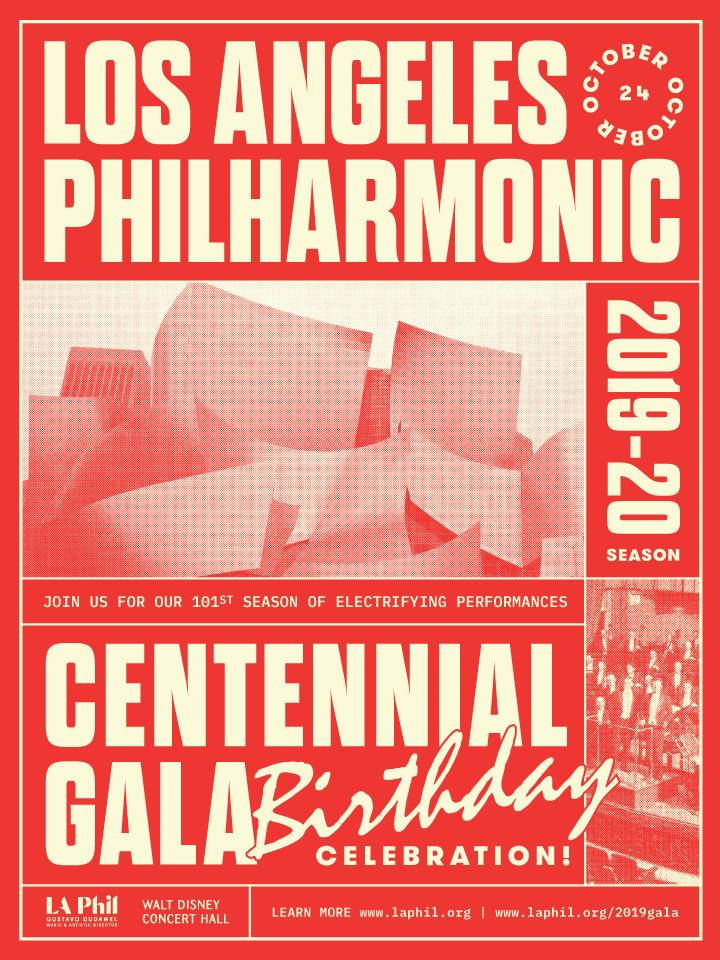 LA-Phil-Poster-Red