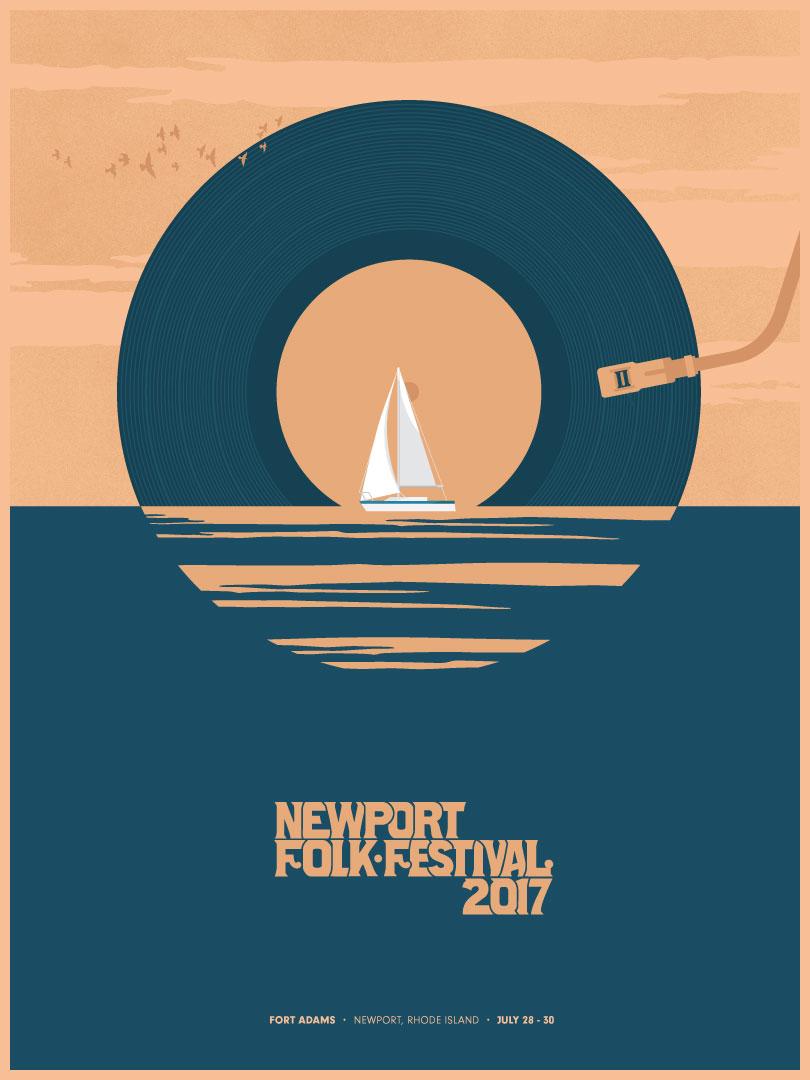 NEWPORT-FOLK-FEST-(1080)
