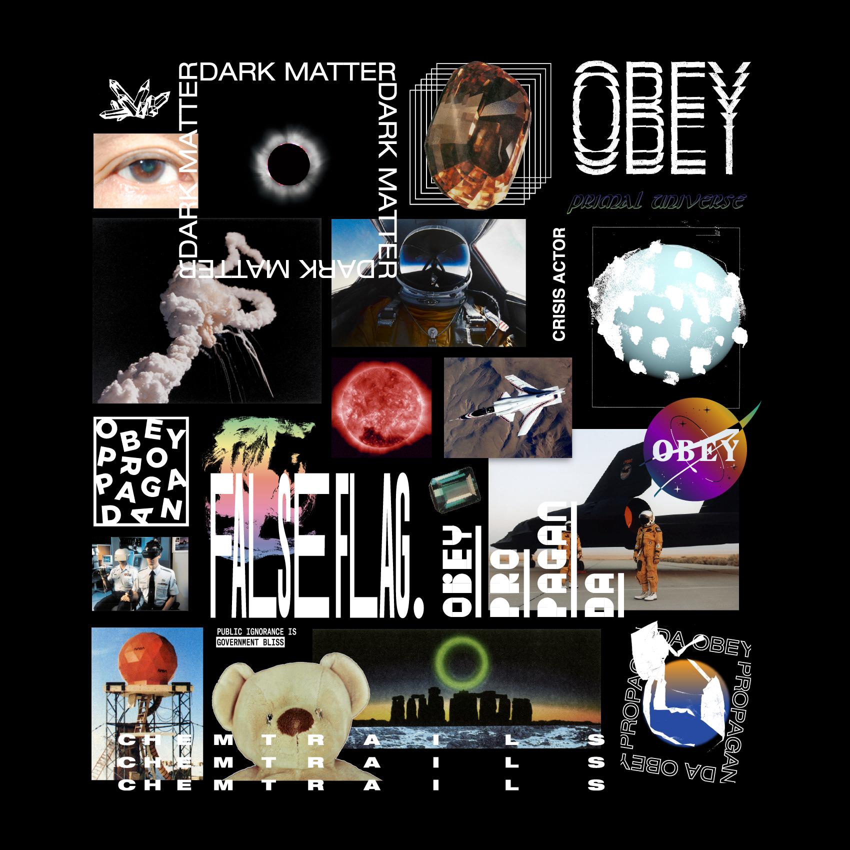OBEY-03