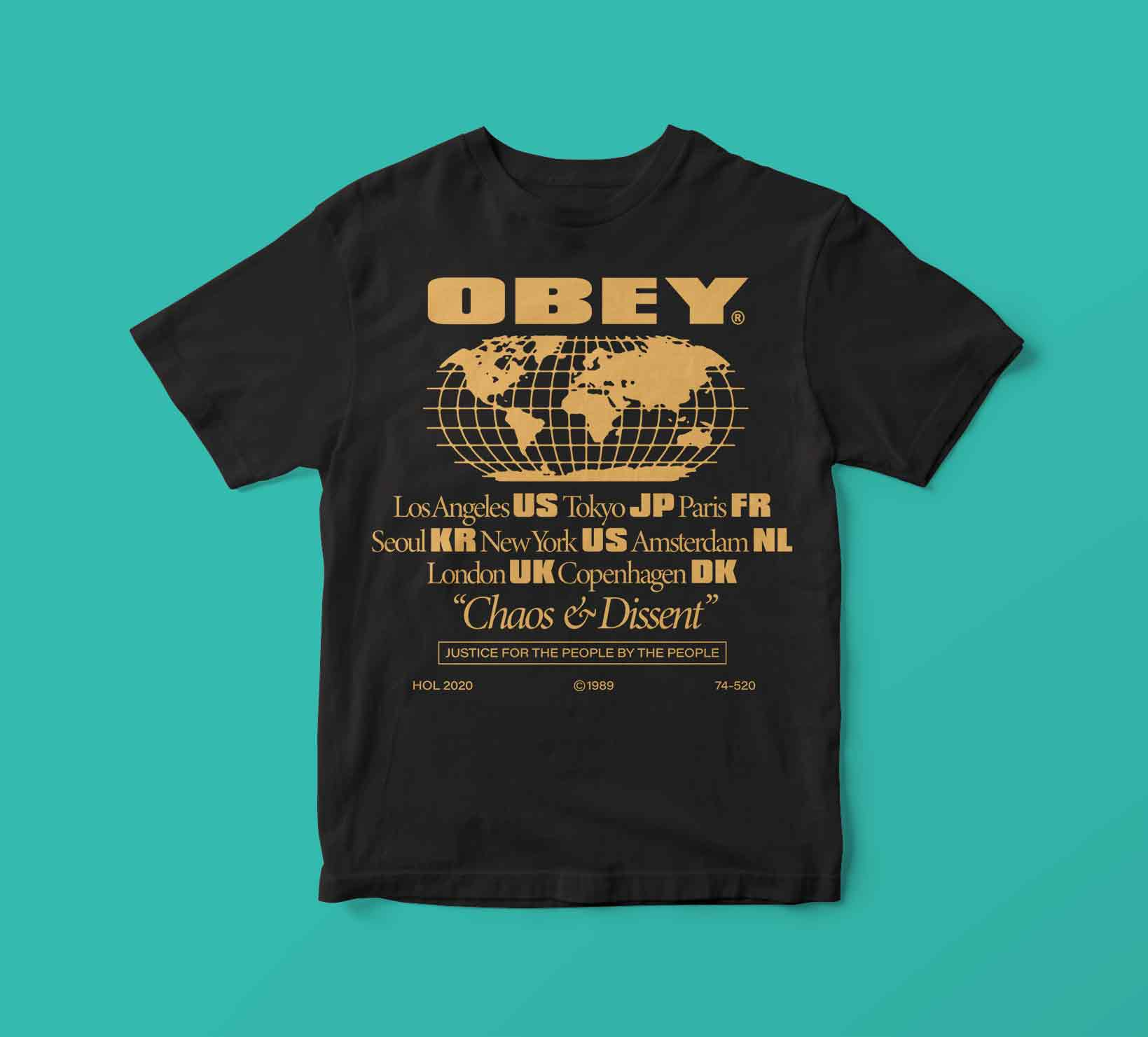 OBEY-BRAVE-NEW-WORLD