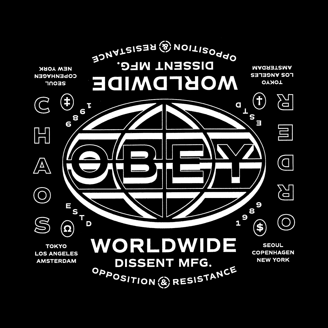 OBEY-CHAOS-DISSENT-LOCKUP