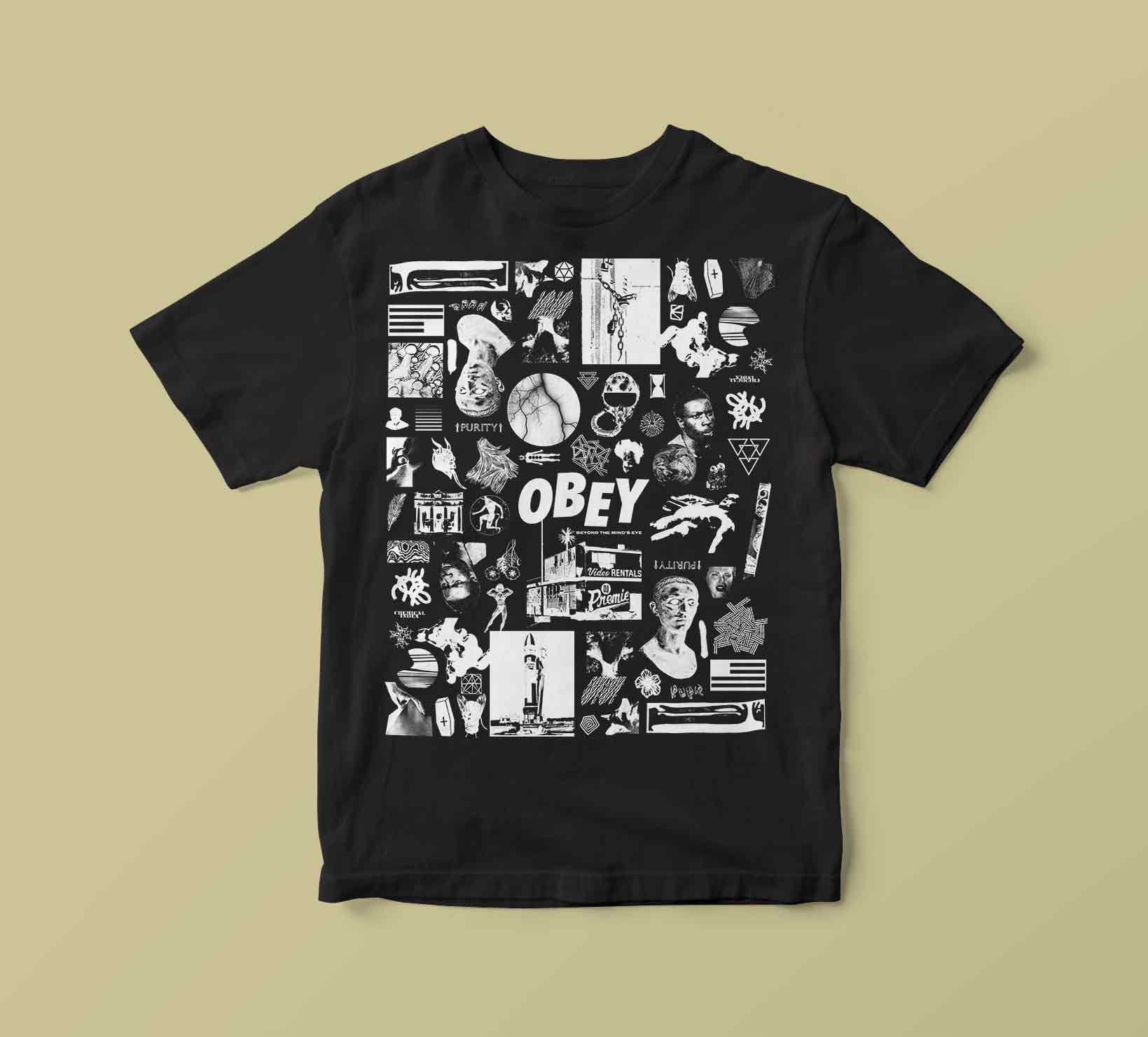 OBEY-COLLAGE-mockup