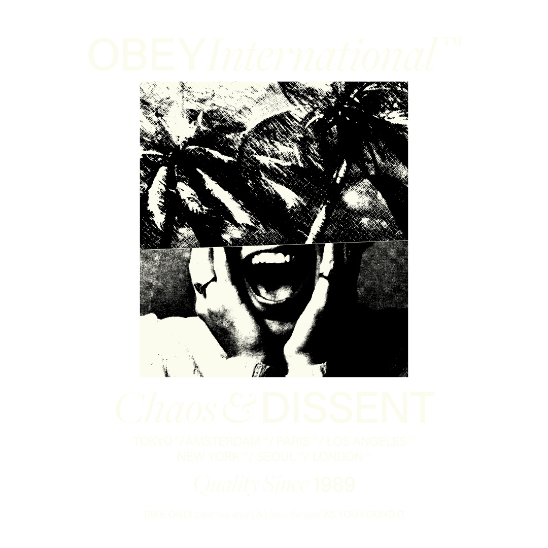 OBEY-CULT-CLASSIC