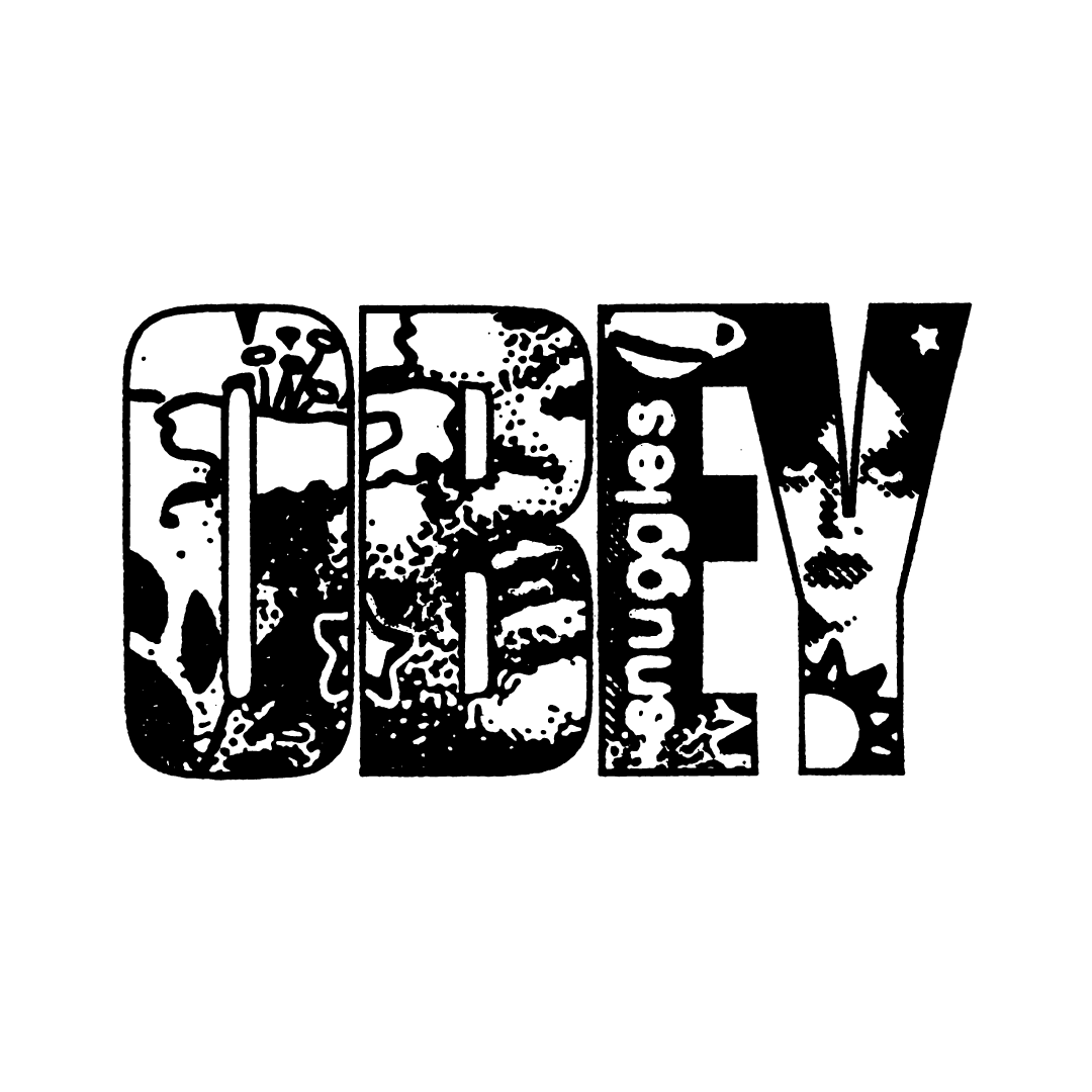 OBEY-EASY-TO-LOVE