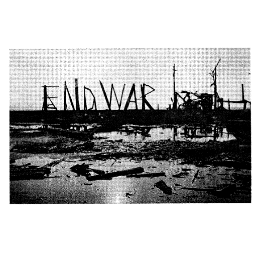 OBEY-END-WAR-BW-(520)