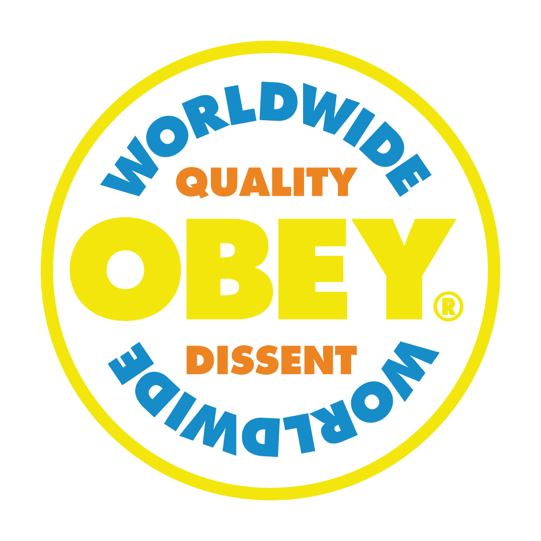 OBEY-FAT-SEAL