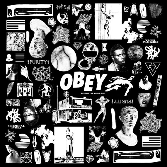 OBEY-HOMEPAGE-THUMB