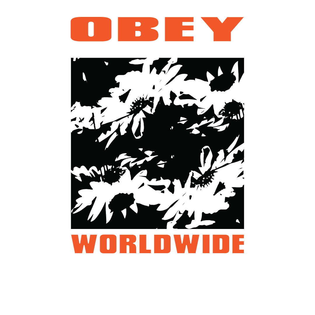 OBEY-PERFECT-HARMONY