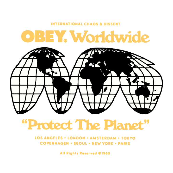OBEY-PROTECT-THE-PLANET-(GLOBE)