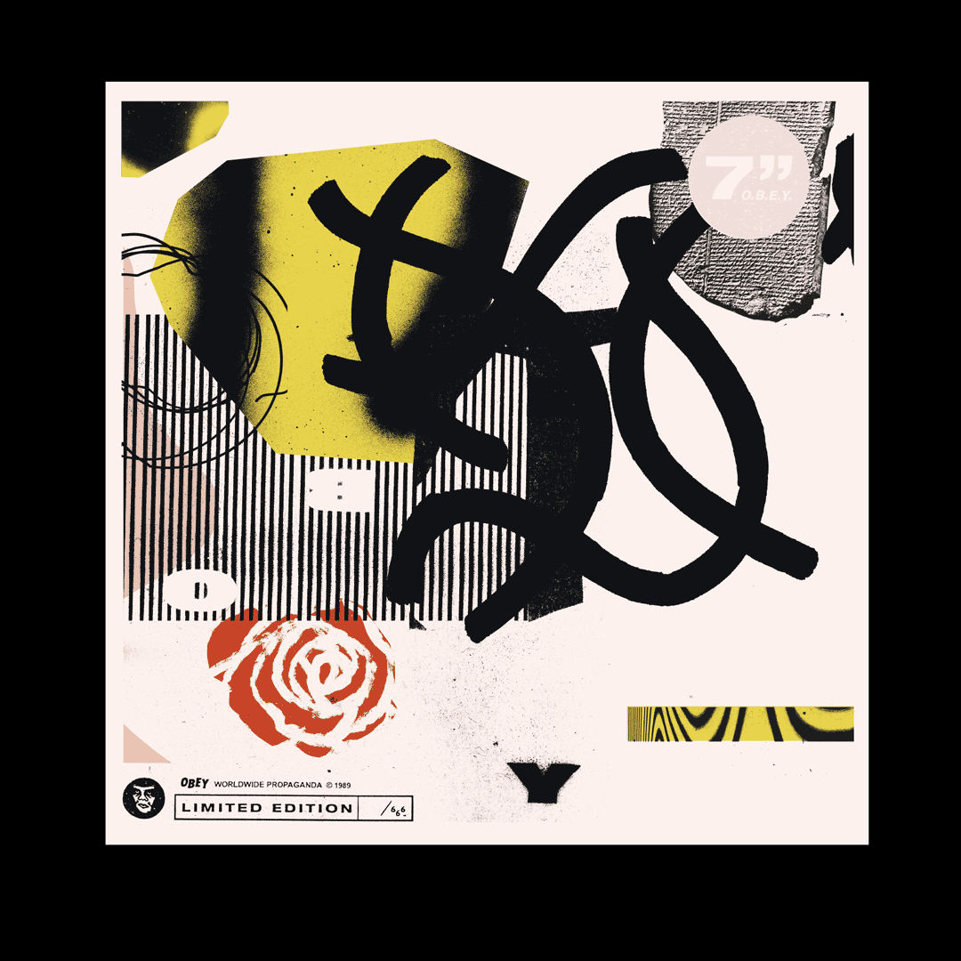 OBEY-RECORD-COVER-(SM)