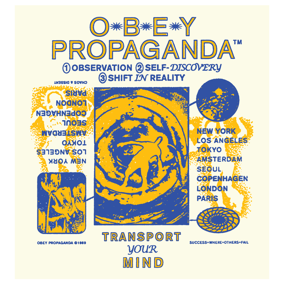 OBEY-SHIFT-IN-REALITY-(1080)