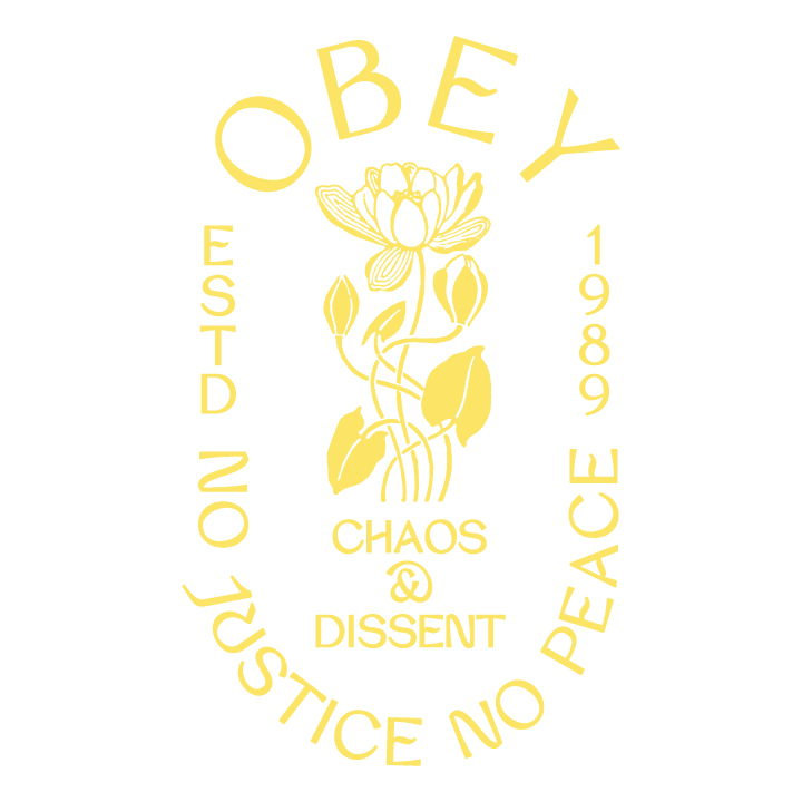 OBEY-SOFT-DEMANDS
