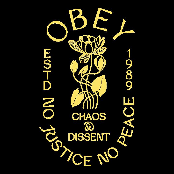 OBEY-SOFT-DEMANDS