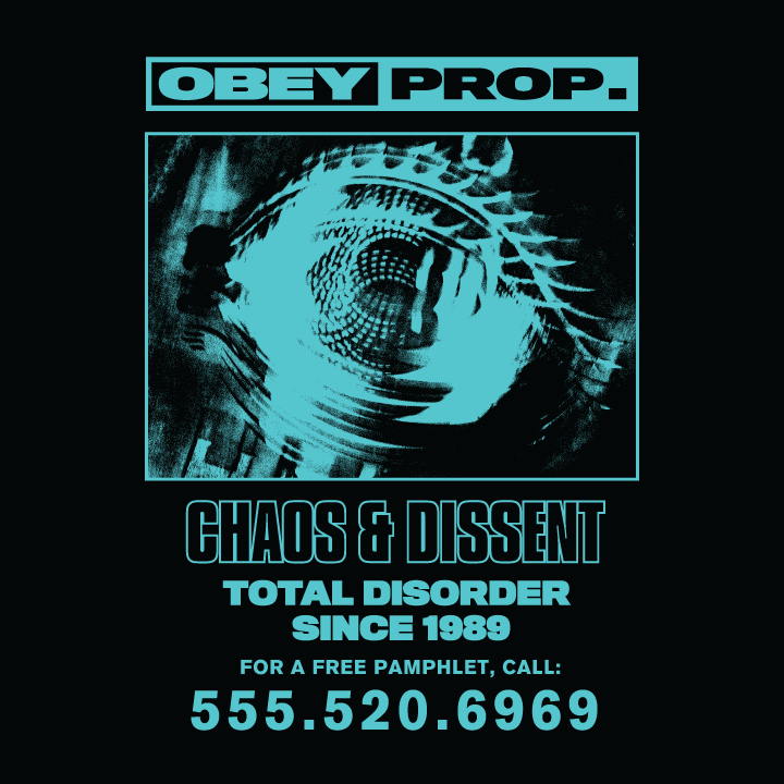 OBEY-TOTAL-DISORDER-(720)
