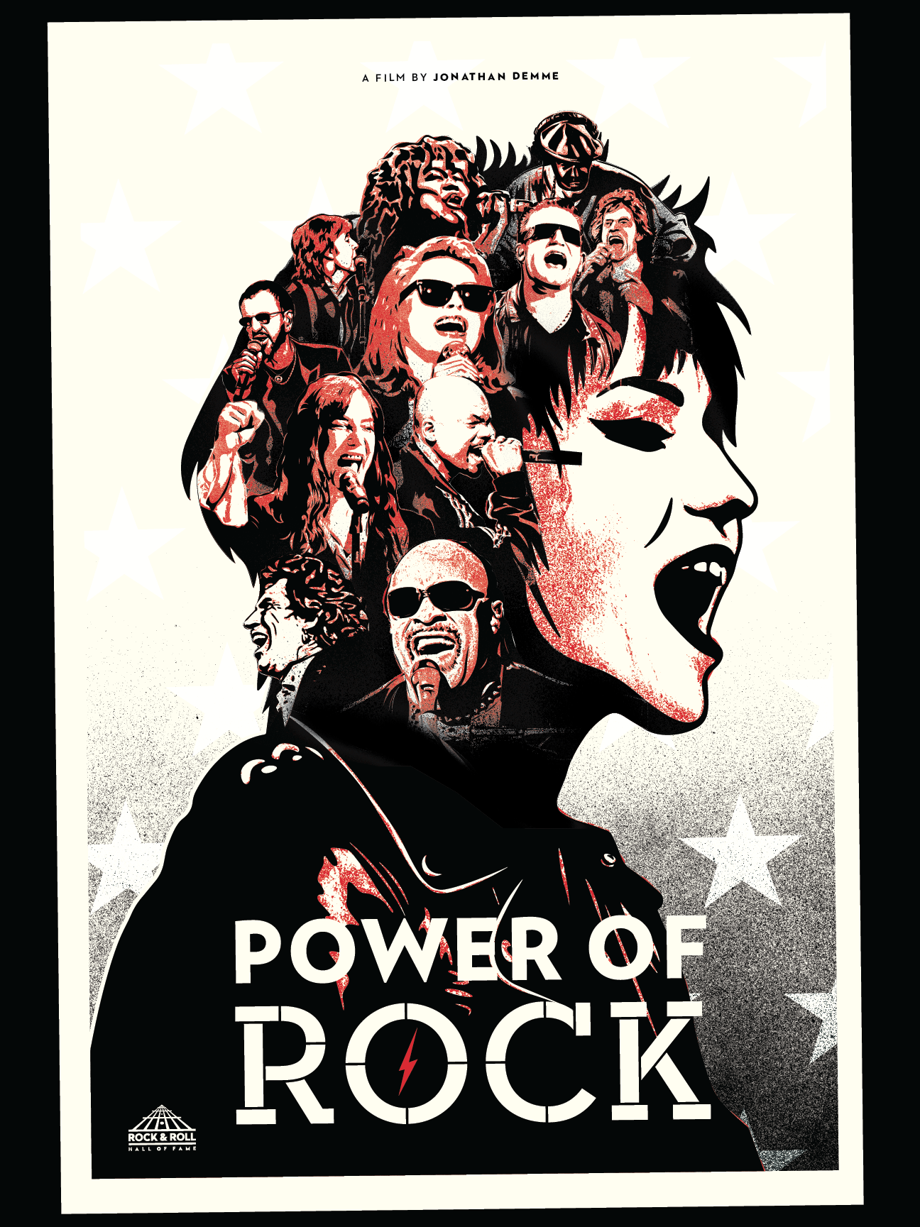 Rock Hall of Fame-07
