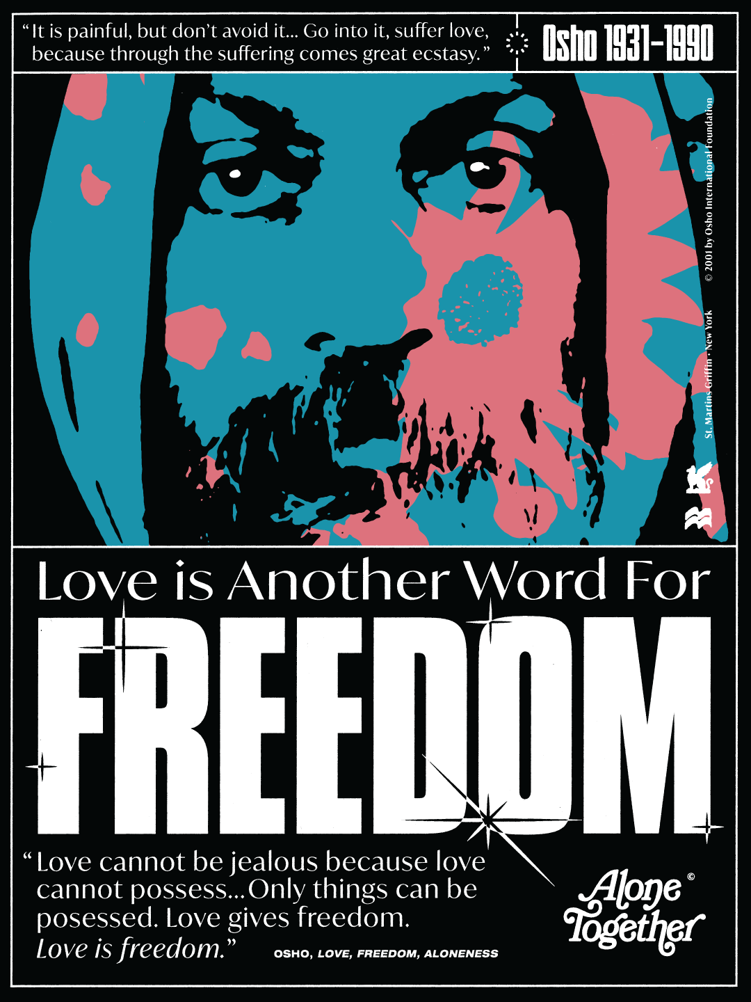 LOVE-IS-ANOTHER-WORD-FOR-FREEDOM-(1080)