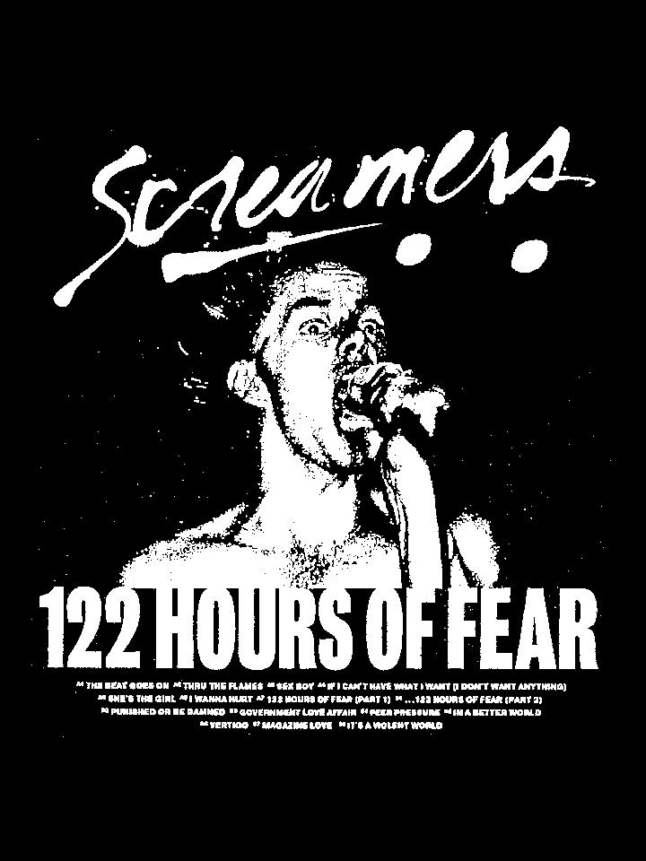 Screamers-Art-(720)