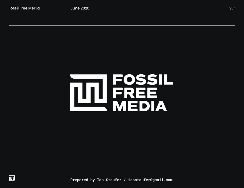 Fossil-Free-Media-Brand-Style-Guide-(Back)