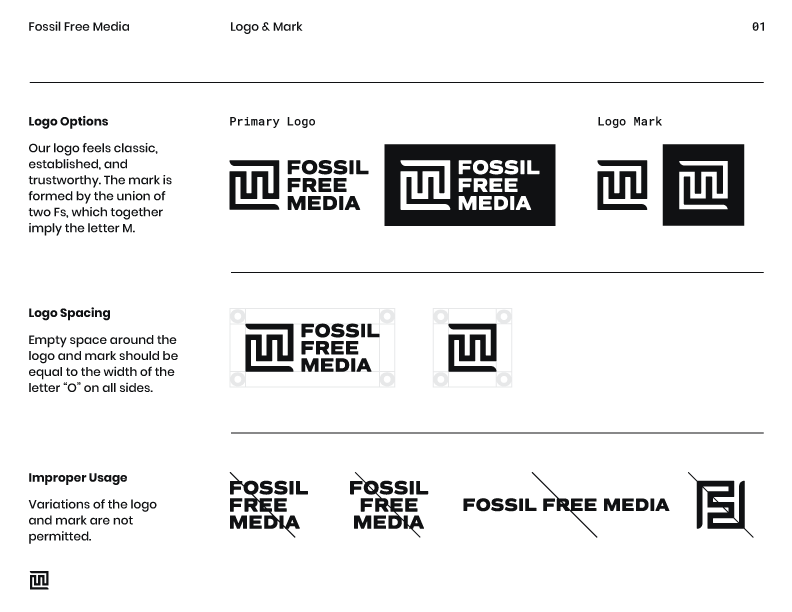 Fossil-Free-Media-Brand-Style-Guide-(Logo)