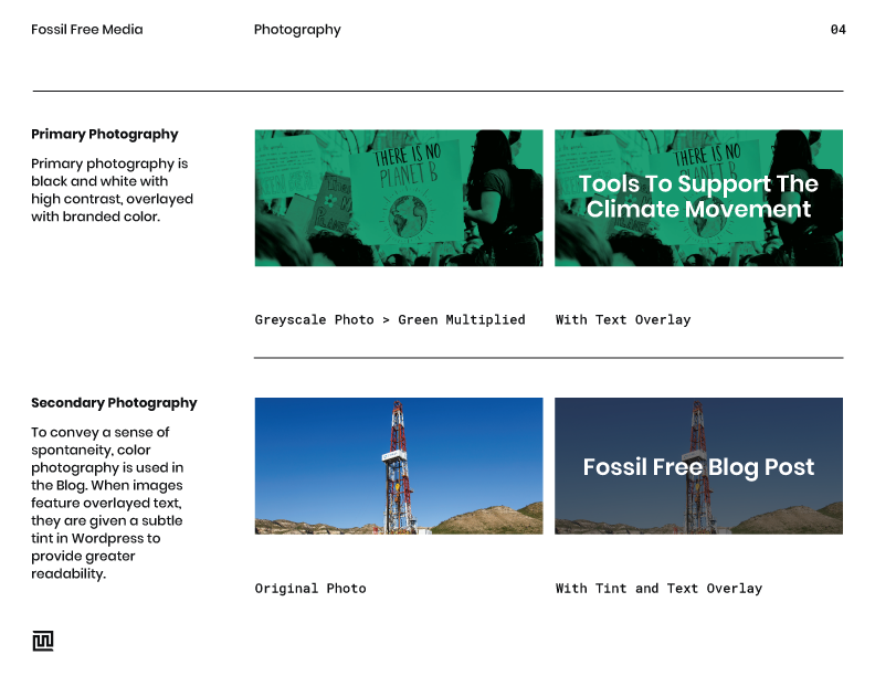 Fossil-Free-Media-Brand-Style-Guide-(Photography)