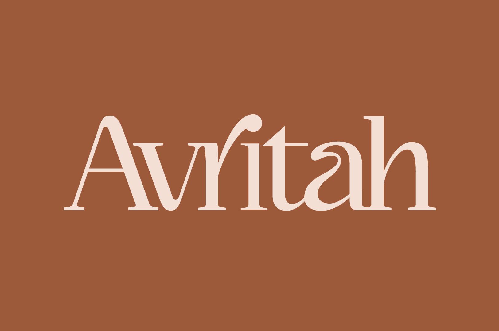 Avritah-Logo