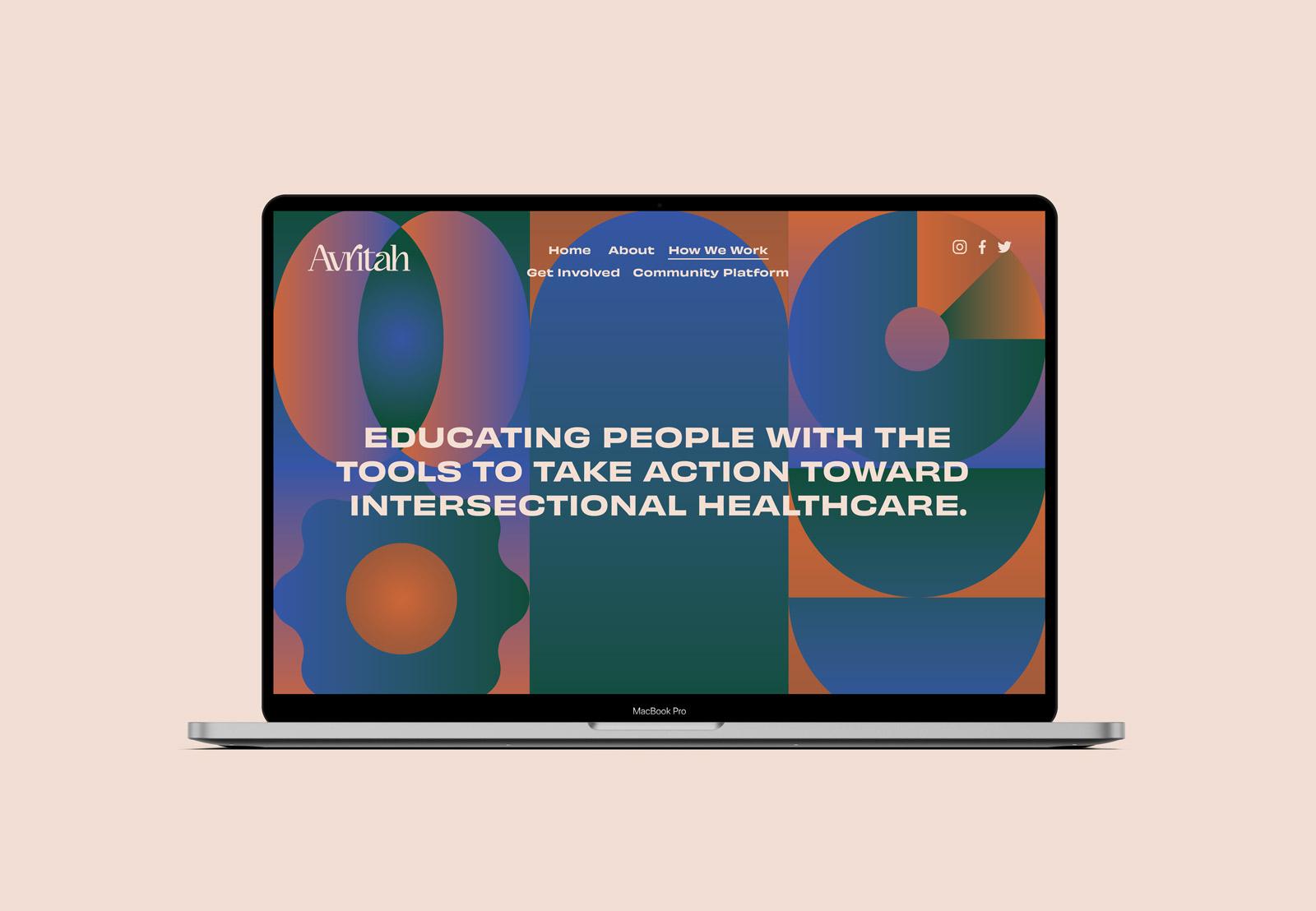 Avritah-MacBook-(Education-Banner)