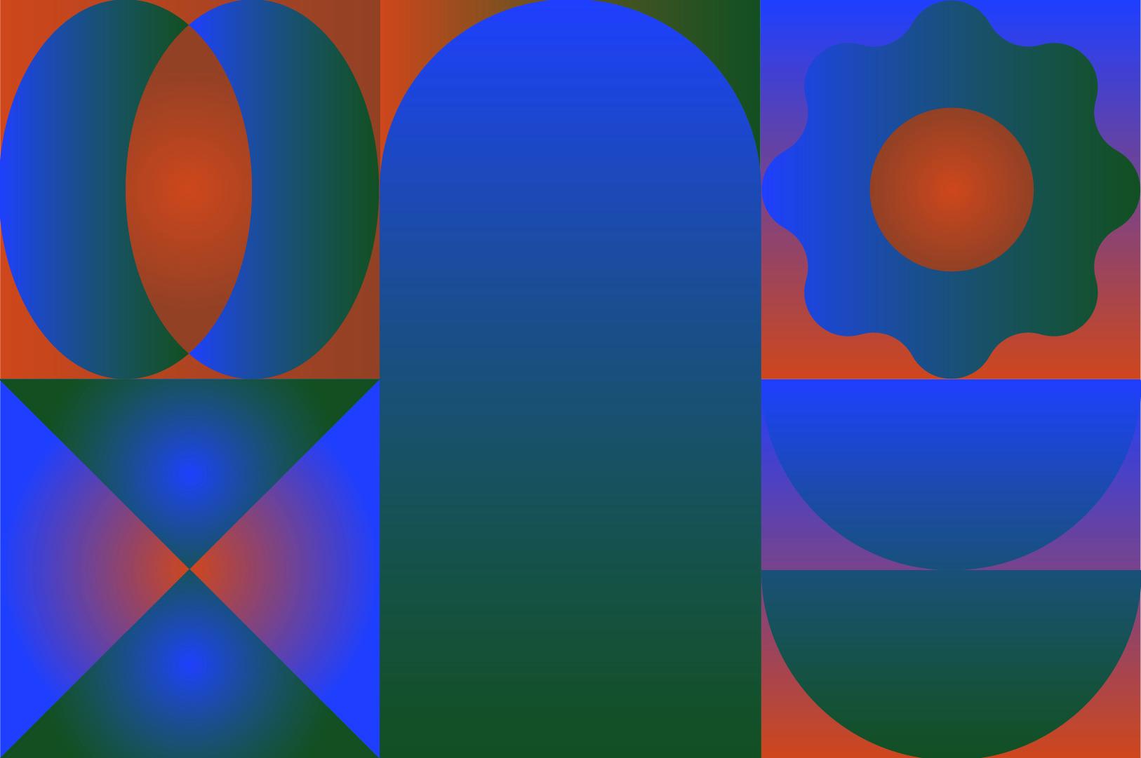 Avritah Pattern