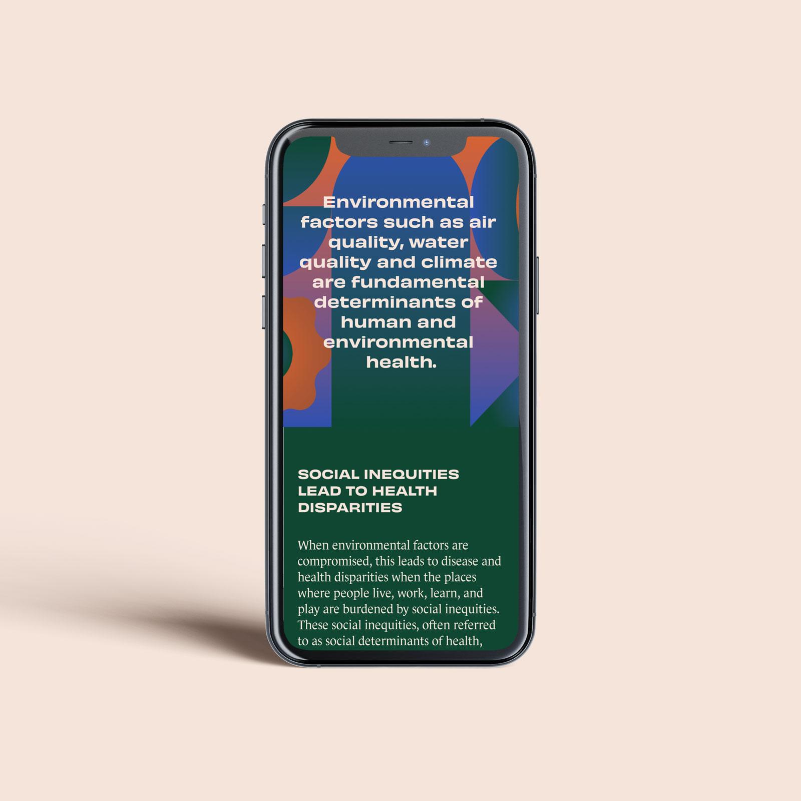 Avritah-Phone-(Environmental-Factors)